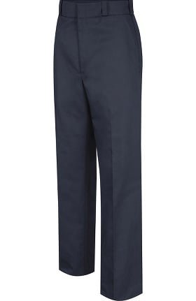 Horace Small Men's 4 Pocket Trouser EMT Pant