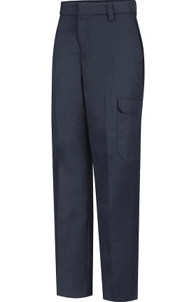 Horace Small Women's 6 Pocket EMT Pant