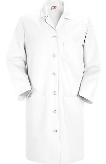 labcoats: Red Kap Women's Lab Coat