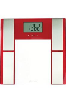 Vitasigns Digital Body Analyzer Scale