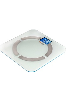 Medical Devices new: Vitasigns Bluetooth Body Analyzer Scale