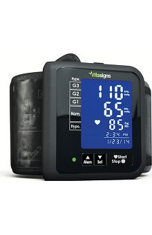 Pro Series 2 Blood Pressure Monitor