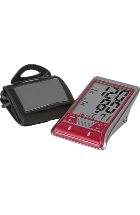 Veridian Healthcare Premium Display Arm Blood Pressure Monitor