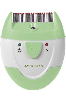 Veridian Healthcare Finito Electric Lice Comb