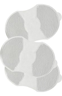 Medical Devices new: Veridian Healthcare T.E.N.S. Replacement Electrodes