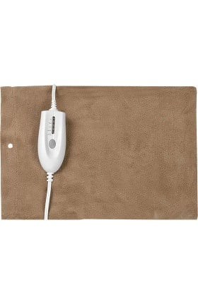 Veridian Healthcare Moist/Dry Heating Pad