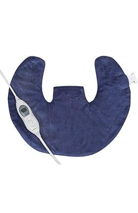 Veridian Healthcare Deluxe Neck & Shoulder Heating Pad