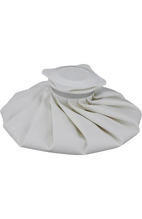 "Veridian Healthcare 9"" Ice Bag with Temperature Indicator"
