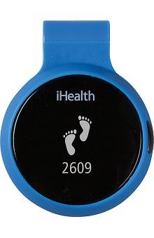 Veridian Healthcare ihealth Activity & Sleep Tracker