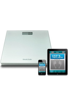 Veridian Healthcare Ihealth Digital Scale