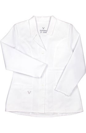 VESTEX® Professionals Women's Missy Fashion Lab Coat