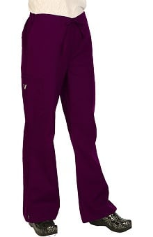 Petite new: My Guardian Protected by Vestex Women's Flare Leg Pant