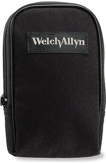 Welch Allyn Model 05215 Soft Case For All 97000 Series Diagnostic Sets (Except For Panoptic)