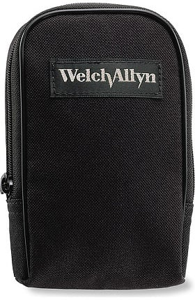 Welch Allyn 05215 Soft Case For All 97000 Series Diagnostic Sets (Except For Panoptic)