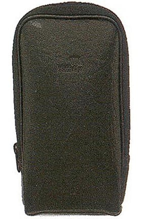 Welch Allyn 05928-U Soft Zipper Case For 2.5V PocketScope Ophthalmoscope And Otoscope/Throat Illuminator