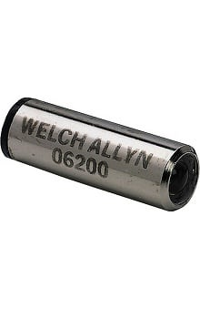 Welch Allyn 06200 3.5 V Halogen Lamp for AudioScope