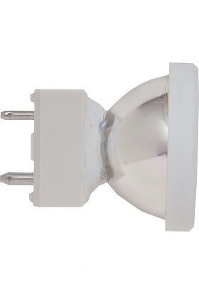 Welch Allyn 09800-U 21W Solarc Lamp for Video Colposcope