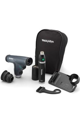Welch Allyn 11842 PanOptic™ iExaminer Digital Imaging Kit