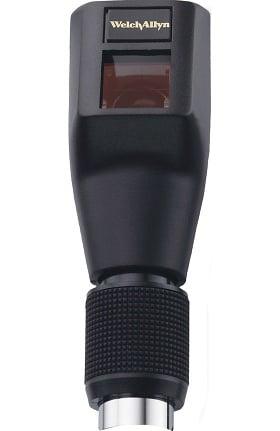 Welch Allyn 18300 Elite 3.5 V Halogen HPX Spot Retinoscope Head