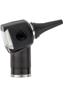 Welch Allyn Pocketscope Otoscope Head Without Handle - Model 21111