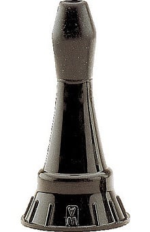 Welch Allyn 2432 Reusable Sofspec Diagnostic Otoscope Specula