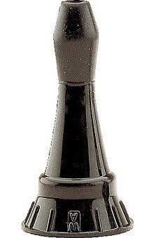 Welch Allyn Reusable Sofspec Diagnostic Otoscope Specula Model 2432