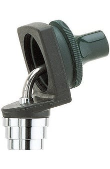Welch Allyn 3.5V Nasal Illuminator Only - Model 26535
