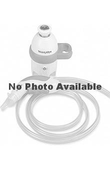 Welch Allyn Ear Wash System Model 29350E-ID