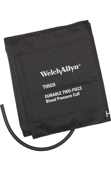 Welch Allyn 5082 Two-Piece BP Cuffs & Bladders - Latex-Free
