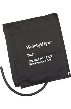 Welch Allyn 5082 Two-Piece BP Cuffs & Bladders - Latex-Free