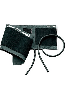 Clearance Welch Allyn Two-Piece BP Cuffs & Bladders - Latex-Free Model 5082