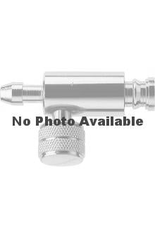 Welch Allyn BP Valve - Pack Of 12 Model 5087-01H
