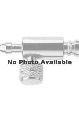 Welch Allyn 5087-01H BP Valve - Pack Of 12