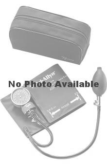Welch Allyn 5090-02CB Tycos Adult Size Classic Blood Pressure Monitor