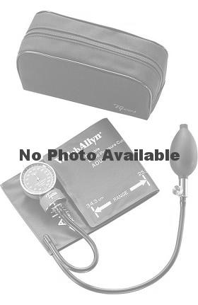 Welch Allyn 5090-41CB Tycos Large Adult Size Classic Blood Pressure Monitor
