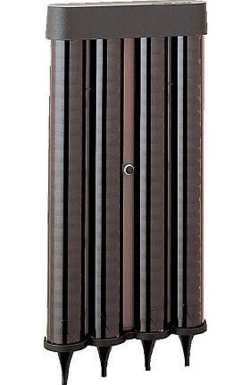 Welch Allyn 52400 Kleenspec Diagnostic Otoscope Specula Dispenser