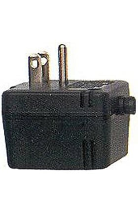 Welch Allyn 71040 Transformer for 3.5V Handles & Rechargeable CompacSet