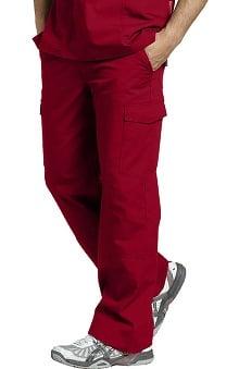 unisex pants: White Cross Unisex Cargo Scrub Pant