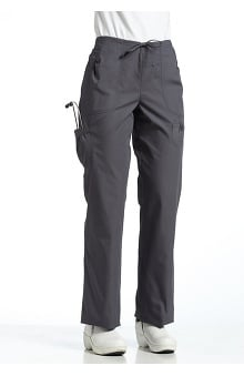 White Cross Women's Sport Cargo Scrub Pant