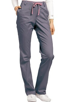 Clearance Allure by White Cross Women's Flat Front Drawstring Pant