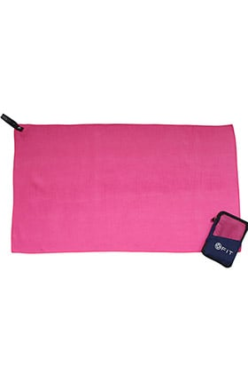Fit by White Cross Women's Micro Fiber Towel