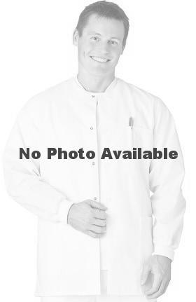Men&39s Scrub Jackets | allheart.com