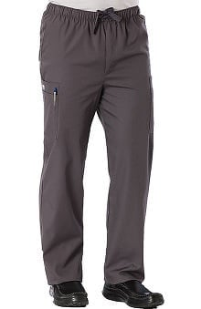 Fundamentals by White Swan Men's Everything Scrub Pants