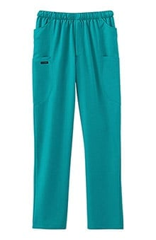 Clearance Classic Fit Collection by Jockey® Scrubs Men's Everything Scrub Pant