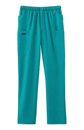 Clearance Classic Fit Collection by Jockey® Men's Everything Scrub Pant