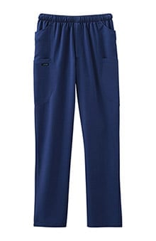 Clearance Classic Fit Collection by Jockey Men's Everything Scrub Pant