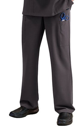 Clearance Classic Fit Collection by Jockey® Scrubs Men's 7 Pocket Scrub Pant