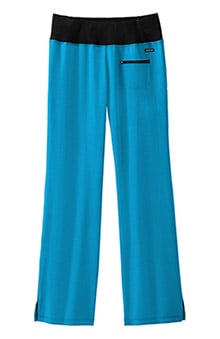 Tall new: Modern Fit Collection by Jockey Women's Yoga Pant