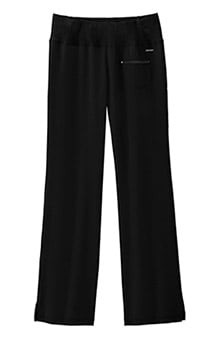 Clearance Modern Fit Collection by Jockey® Scrubs Women's Yoga Scrub Pant