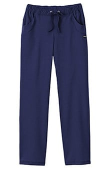Modern Fit Collection By Jockey® Scrubs Women's Grommet Detail Appeal Scrub Pant